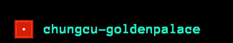 chungcu-goldenpalace.com